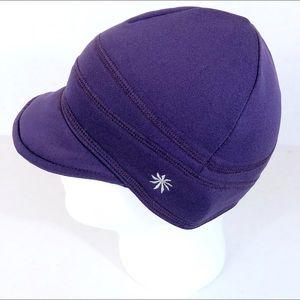 Athleta Polartec Hat